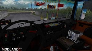 volvo f10 f12 mod for ets 2