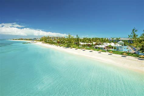 sandals turks and caicos beaches turks caicos closed until december travelpress