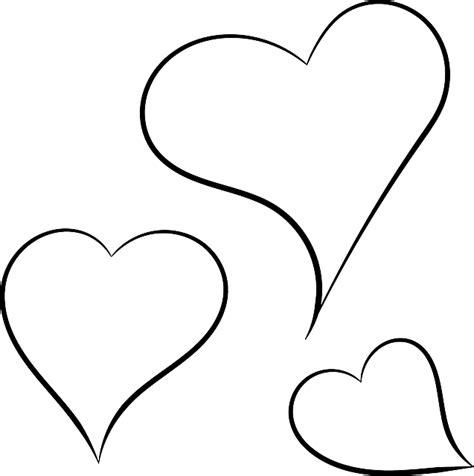 Eheringe Emoji by Hearts 183 Free Vector Graphic On Pixabay