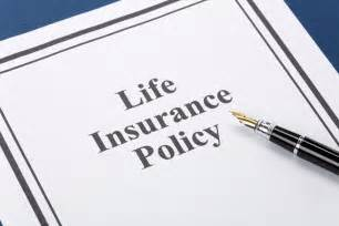 Insurance For A Why Dave Ramsey Is Wrong About Permanent Insurance