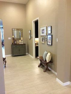 sherwin williams balanced beige sw  paint colors