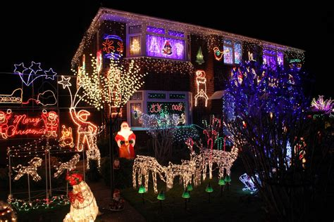 best 28 where do they sell christmas lights year down