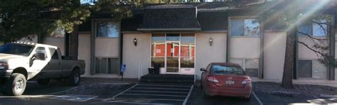 Detox Center Colorado Springs Co by A Turning Point Of Colorado Springs Treatment Center Costs