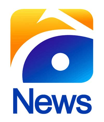 geo news live tv channel online free