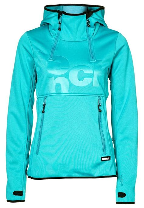 bench hoodies women 25 best ideas about bench clothing on pinterest design of wardrobe top drawer and