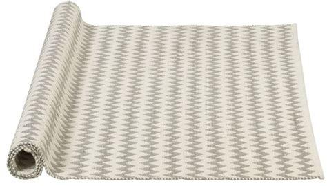 Karpet Ikea 38 best scandinavisch wonen bij leen bakker images on canapes couches and sofas
