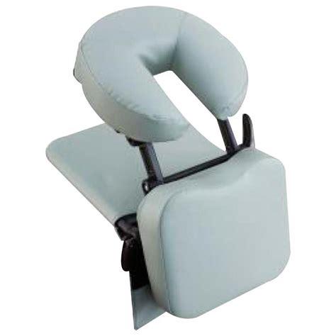 Oakworks Chair by Oakworks Desktop Portal Seated System Chairs