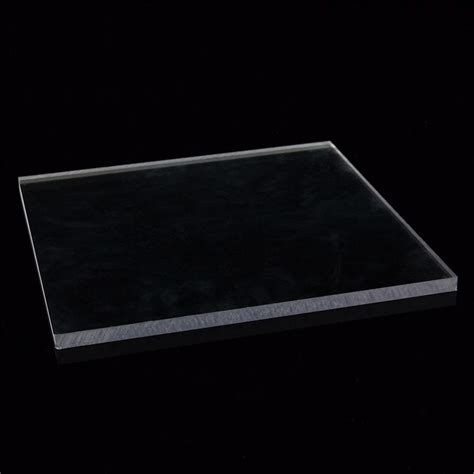 Online Buy Wholesale clear plastic sheet from China clear ... .25 Acrylic Sheets Wholesale