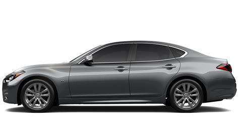 2017 infiniti q70 3 7 infiniti inventory 2017 infiniti q70 3 7 sedan in graphite