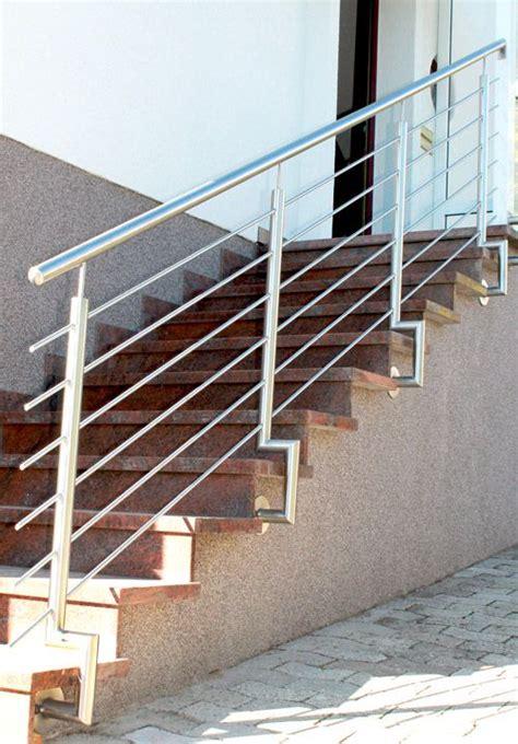 treppenhaus renovieren 2752 die besten 25 setzstufen ideen auf