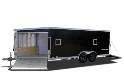 2006 cargo trailer wiring diagram cargo