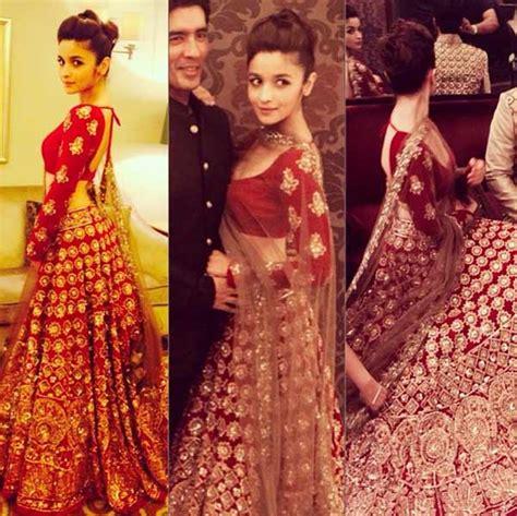 Kutubaru Alia Set Pink 1 alia bhatt i think when you re walking in a manish