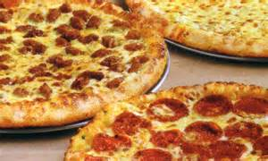 South Pizza Domino S Pizza St Augustine Fl
