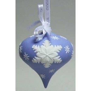 waterford jasperware christmas ornaments 778 best images about vintage wedgwood jasperware on auction cobalt blue and pottery