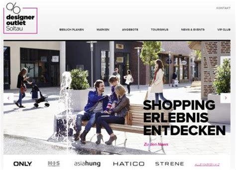 Polo Motorrad Outlet Hamburg by Designer Outlet Soltau L 252 Neburger Heide Adressen