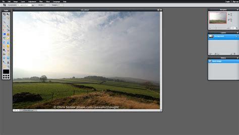 photo editor   image editing direct