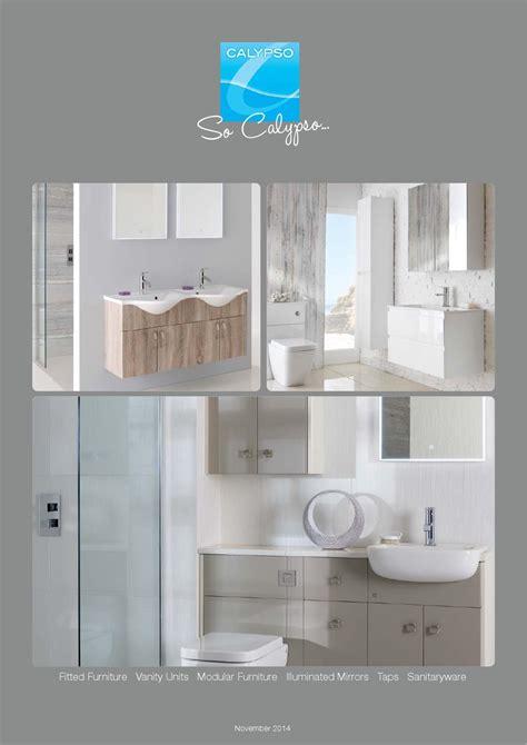 woodstock bathroom furniture calypso bathroom funiture catalogue 11 14 by woodstock