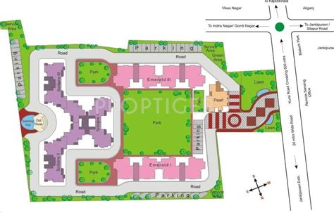 land layout design rules copperleaf estate layout property architectural guidelines