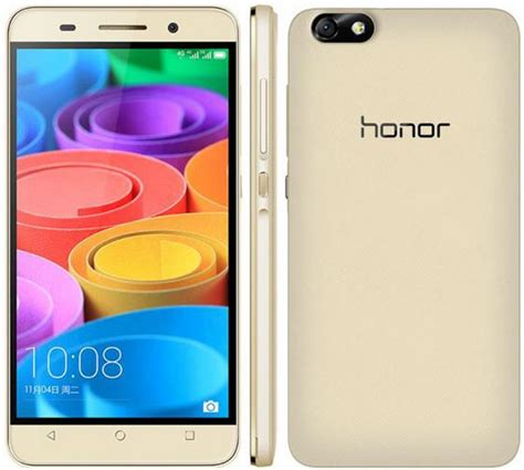 themes huawei honor 4x huawei launched honor 4x smartphone specs