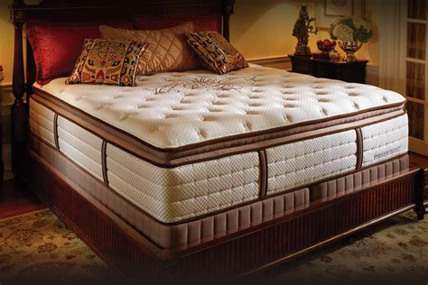How The Sealy Mattress In Baton Rouge Can Affect Your Sealy Bed