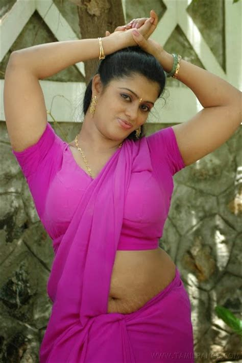 aunties hd images cinema indian movie and tv serial hot aunty photos collection