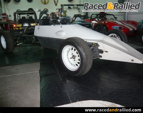 historical cars for sale historic formula ford race cars for sale at raced