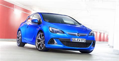 Opel Performance Center Plataforma Opeleros P 225 4
