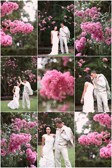 golden state warriors guard stephen curry married his golden state warriors guard stephen curry married his