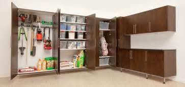 Garage Cabinets Ideas Garage Cabinet Ideas Monkey Bar Storage
