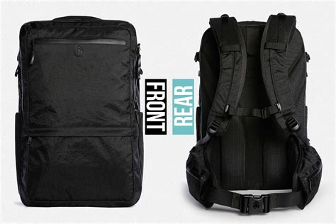 REVIEW: Tortuga Outbreaker ? Is it The Best Backpack for
