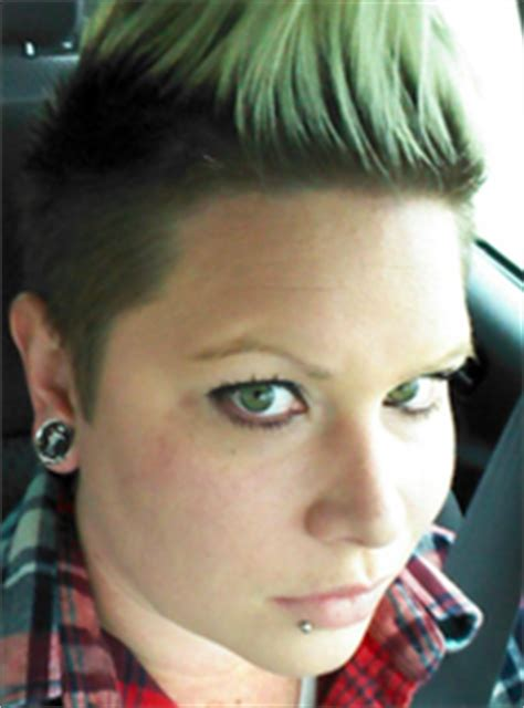 women with butch haircuts butch haircuts hairstyles pictures womens mens hairstyles