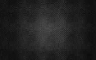 black texture wallpaper 2017 grasscloth wallpaper