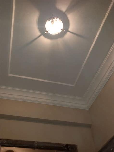 ingresso salone foto ristrutturazione dell ingresso salone e sala da