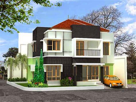 design minimalis hook gambar desain rumah minimalis 2 lantai hook desain rumah