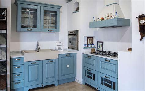 Costo Cucina Lube - costo cucine lube idee di design per la casa excelintel us