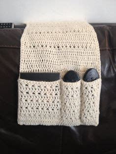 free crochet pattern remote holder remote caddy i need this free pattern on ravelry