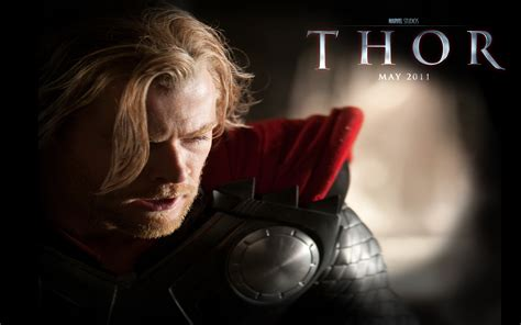 film thor online 2011 thor the movie 2011 wallpapers movie wallpapers