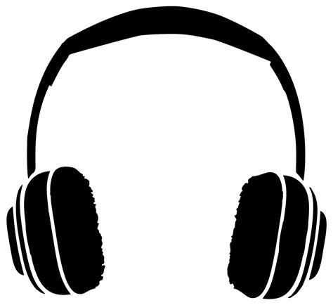 headphone clipart headphone clip arts cliparts