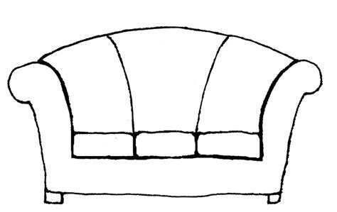 disegnare mobili disegnare mobili gratis come progettare la tua