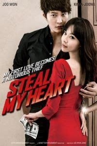 film bioskop indonesia my heart nonton steal my heart 2013 film streaming download movie