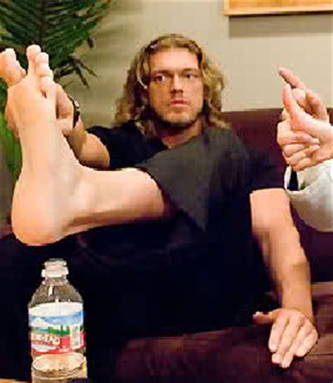 charlotte flair socks pics of wrestler s feet wrestling forum wwe impact