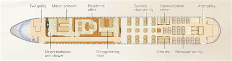 private jet floor plans zimbabwe president mugabe hires a private jet for us 1