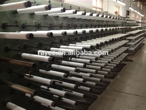 Warp Packaging For Your Safety pallet wrapping net bale net wrap envoltorio net buy