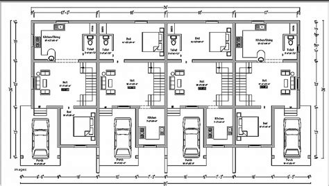 3 bedroom house plans indian style house plan new 1200 sq ft house plan indian desi hirota