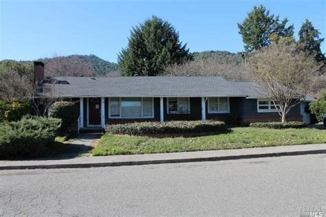ukiah houses for sale 710 mcpeak st ukiah california 95482 detailed property info foreclosure homes
