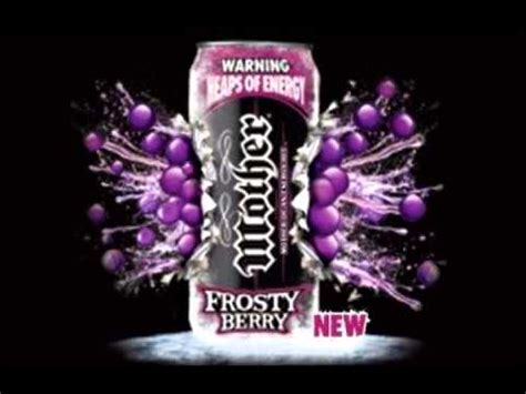energy drink song mc altty berry energy drink song
