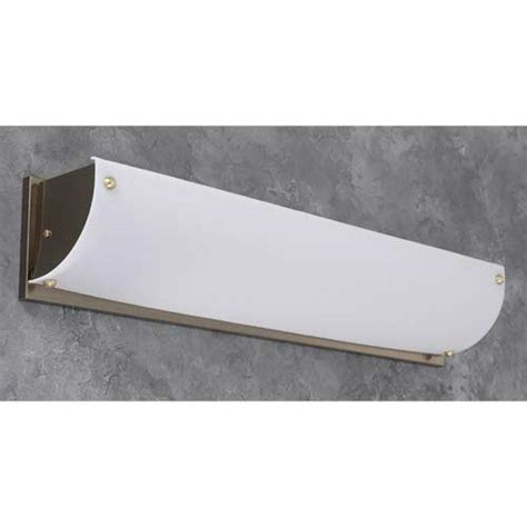 Bathroom Fluorescent Light Fixtures Fluorescent Bathroom Lighting Bellacor Fluorescent Ba Lighting