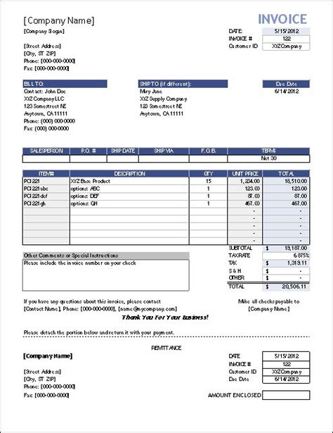 receipt template for mac sales receipt template for mac search