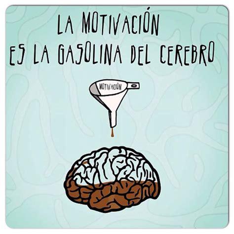 imagenes de motivacion sin frases motivaci n entrenando tu alimentaci n