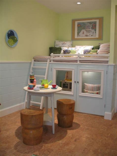 Toddler Bunk Bed Plans With Stairs Build Toddler Bunk Bed Plans With Stairs Diy Pdf Building